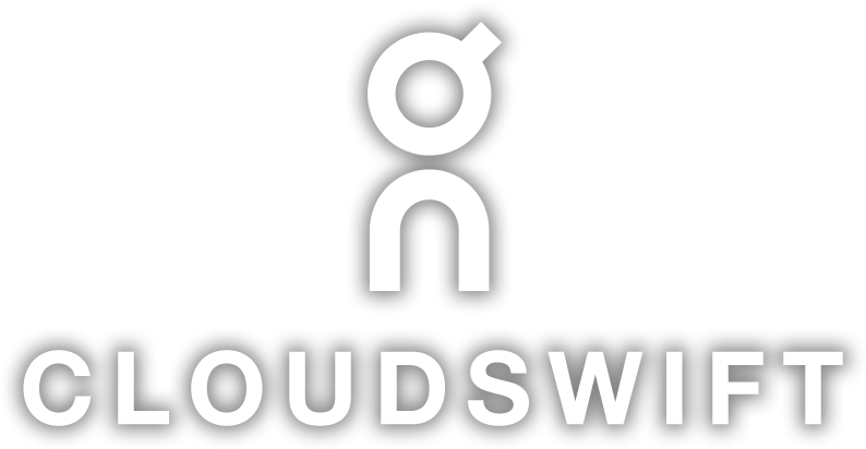 On Cloudswift