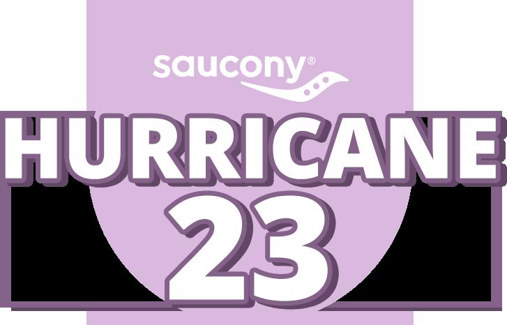 sau hurricane23 overlay